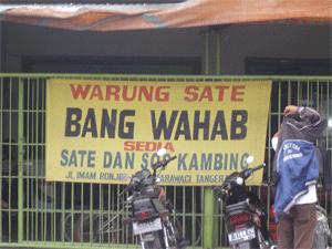 sate-wahab3