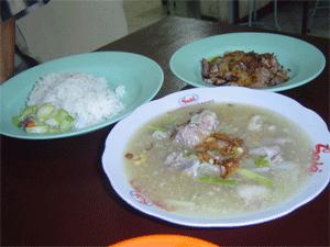 sop-dan-sate-wahab1